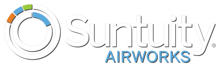 Suntuity AirWorks