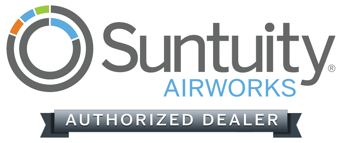 AirWorks Dealer program