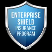 Enterprise Shield Drone Program