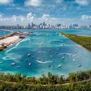 Florida Drone